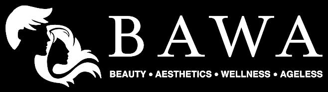 Bawa Beauty Aesthetics Wellness Ageless