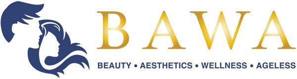 Bawa Medical Logo