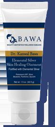 Bawa Medical Products