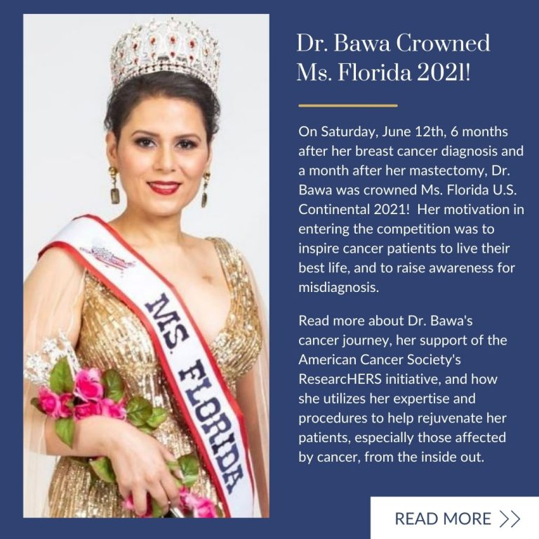 Bawa - Miss Florida - Pop up (3)